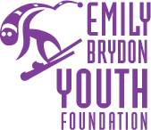 Emily Brydon Youth Foundation